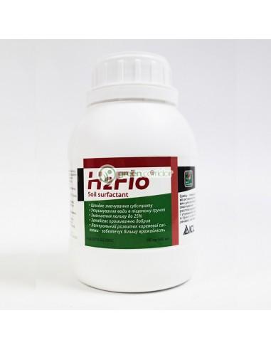 Водний агент Н2Flo 0,5л