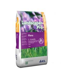 LadscaperPro Flora (5-6М)