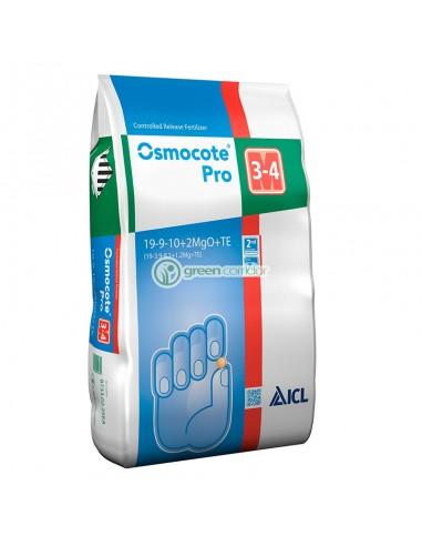 Osmocote Pro (3-4М)