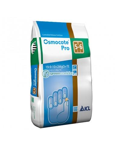 Osmocote Pro (5-6М)