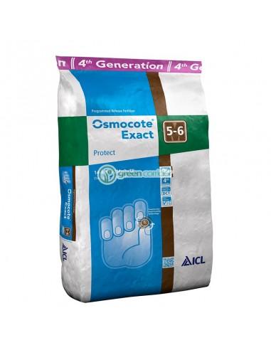 Osmocote Protect (5-6М)