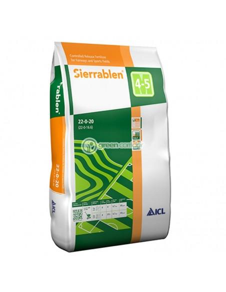 Sierrablen (4-5М)