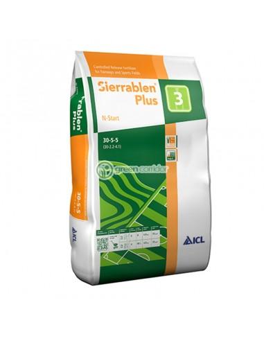 Sierrablen Plus N-Start (3М)