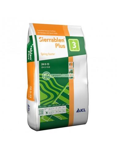 Sierrablen Plus Spring Starter (4-5М)