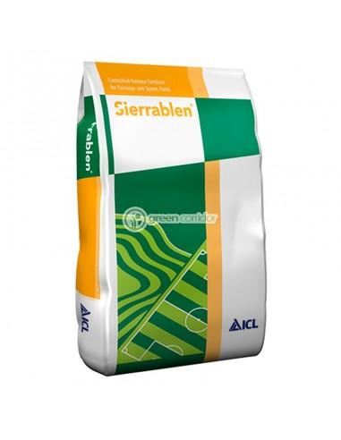 Sierrablen Spring Start (4-5М)