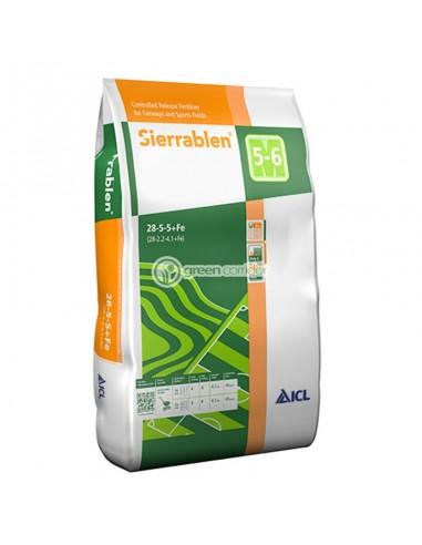 Sierrablen (5-6М)