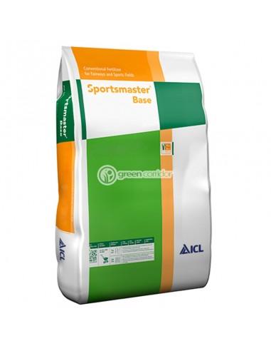Sportmaster Base No P Spring&Summer