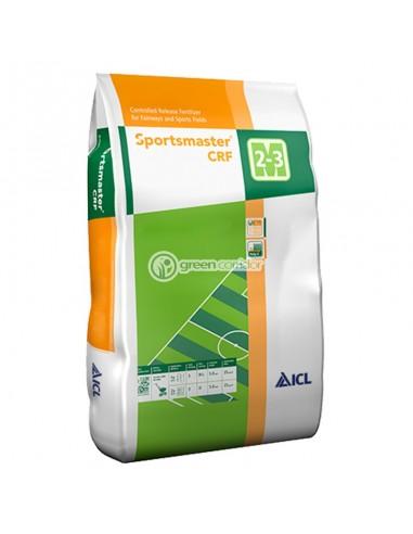 Sportsmaster CRF N-Start (2-3М)