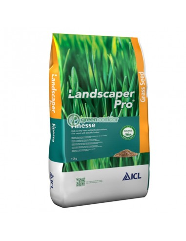 Насіння LadscaperPro Finesse (10 кг)