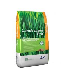 Насіння LadscaperPro Performance (10 кг)