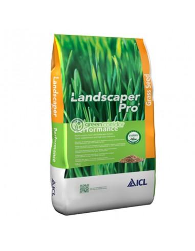 Семена LadscaperPro Performance (5 кг)