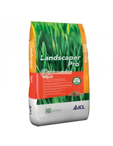 Семена LadscaperPro Rapid (10 кг)