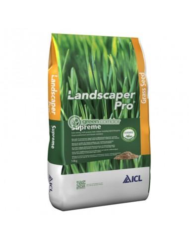Семена LadscaperPro Supreme (10 кг)