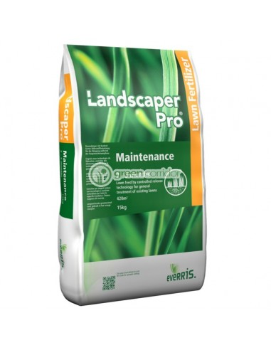 Насіння LandscaperPro Low maintenance