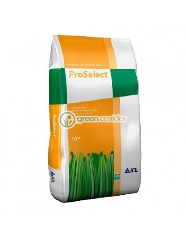 Семена LandscaperPro Rhizome max