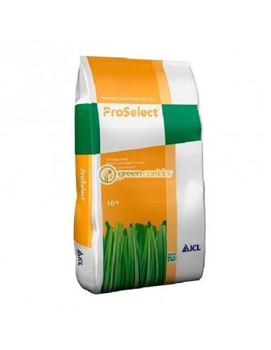Семена LandscaperPro Thermal force