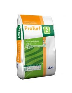 Удобрение для газона Pro-turf (2М)
