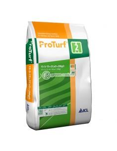 Добриво для газону Pro-turf (2М)