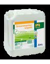 Удобрение для газонов Greenmaster Liquid Ca-booster