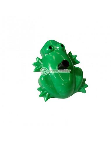 Компенсатор тиску DripPet Frog