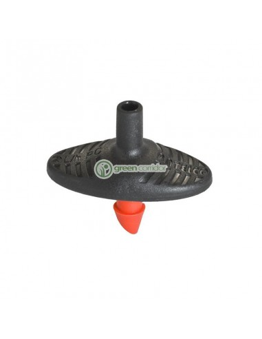 Компенсатор тиску Pinch Drip