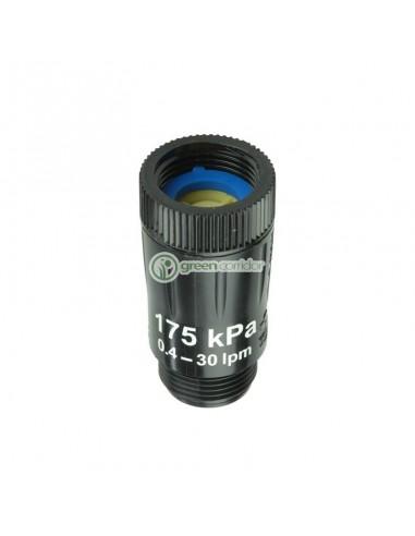 Регулятор давления 175 кПа