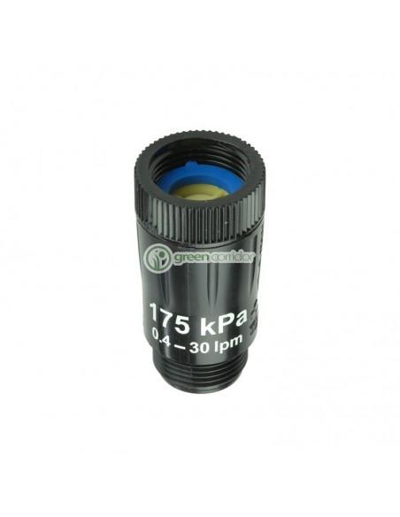Регулятор тиску 175 кПа