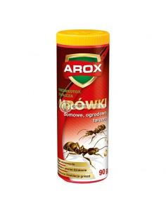 Засіб від мурах Mrowkotox