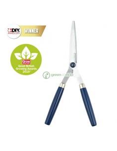 Стальные садовые ножницы Razorsharp с деревянными ручками