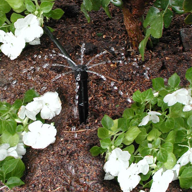 shrubbler-spike